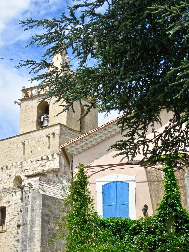 IMG_1048 Church Menerbes